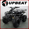 Optimista 110cc 125cc/ATV Quad ATV110-X
