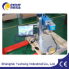 machine de marquage au laser portatifs au CO2 pour de gros de produits