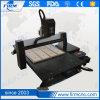 Mini CNC CNC van het Metaal van de Machine van het Malen Draagbare Router 6090