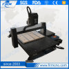 Mini fresadora CNC Router CNC Metal portátil 6090