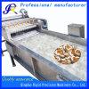 Автоматическая очистка машины для сельского хозяйства и морепродукты