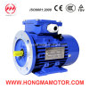 3hma Aluminium Three Phase Asynchronous Induction High Efficiency Electric Motor