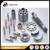 Rexroth A4vso A4vg A11V A7V A8V 시리즈를 위한 도매 유압 펌프 벨브 예비 품목