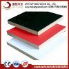 Fabricante de la placa de MDF melamina chino