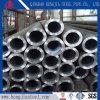 Q345b низкий уровень выбросов углекислого газа Temperture стальных бесшовных стальных трубки