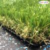 정원사 노릇을 하기 정원 Decoration (MHQDS-40)를 위한 Artificial Lawn를