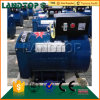 Motor del generador del alternador AC de China
