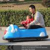 Campo de jogos de controle remoto que compete o carro do brinquedo