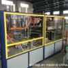 Máquinas de embalagem de cartão de cola de fusão quente