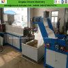 Pp., die den Seil-Besen-Pinsel-Einzelheizfaden herstellt Maschine gurten