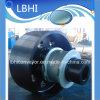 Accouplement à ressort à haute précision pour équipement industriel lourd (ESL107)