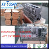 Cummins 6bt Engine Cylinder Block e Short Block