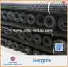 Pp. Bx Geogrids