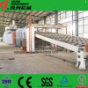 La plupart de chaîne de production populaire de plaque de plâtre de gypse