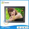 Écran LCD à écran plat de 12 pouces avec haute luminosité (MW-123MEH)