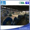 La calidad primera galvanizó la bobina de acero para la hoja del material para techos