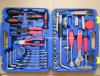 84 piezas Juego de herramientas para el hogar de alta calidad de Fuzhou Winwin Industrial Co., Ltd (WW-TS84).