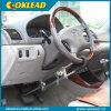 Qualitäts-Auto-Tür-Verriegelungs-Zylinder