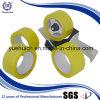 Corée jaune adhésif acrylique 60mic OPP Ruban adhésif transparent