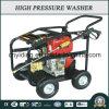 Dieselhochleistungsberufshandelshochdruckmaschine der reinigungs-250bar (HPW-CK186)