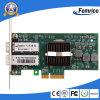 1000Mbps Gigabit Ethernet One-Way Transmit Fiber Optic Server Network Interface LAN Card (Sold heraus durch Pairs)