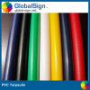 Louça de PVC de alta qualidade 650g HDPE para lonas para capas