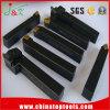 9PCS fijó la herramienta indexable del torno del CNC
