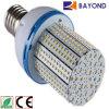 Bombilla E27 30W de luz LED de maíz