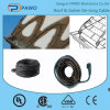 Preis Highquality 240ft/100m Electrical Heat Cable für Downspout