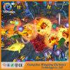 Fischen-Hunter-Säulengang-Spiel-Maschinen-Videospiel für Verkauf