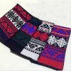 Новые моды Pashmina женщин шарфы шарфы устройства обвязки сеткой