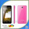 4.5  téléphone mobile de ROM de Mtk6582m Quad Core Mini 809 1g RAM/8g (L600+)