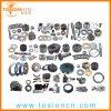 KOMATSU alle Serien-hydraulischen Kolbenpumpe-Ersatzteile hergestellt in China mit gutem Preis für Verkauf