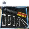 El calentamiento por inducción herramientas para talleres de automóviles