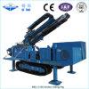 Mdl-C150 het hoogste Hoofd van de Hydraulische Macht van de Installatie van de Boring van het Effect van de Aandrijving