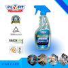 Voiture à usages multiples nettoyant en aérosol de nettoyage de pièces