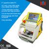 Промотирование рождества! Широко используемое ключевое цена автомата для резки и машина ключа автомата для резки ключа автомобиля Sec-E9 для сбывания для Locksmith Sec-E9