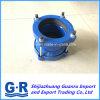 Guarnición dúctil del acoplador del hierro para En545&En598