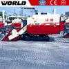 Mini riz automoteur hydraulique Reaper du contrôle 4lz-4.0e