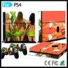 소니 PS4 Playstation 4 관제사 & 장치를 위한 비닐 피부 스티커