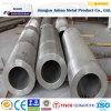 304 tubo de acero frío/laminado en caliente del estruendo 2440 del precio del acero inoxidable