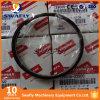 3D84 4D84 4tne84 4tnv84 Gabelstapler-Motor-Kolbenring-Installationssatz für 129004-22500