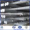 40Cr SAE 5140 41Cr4 Barres rondes en acier allié