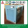 Preço do compressor do refrigerador de BK37-13 37KW/50HP 4.6m3/min (161cfm)