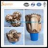 Multi тип буровые наконечники оборудований сверла Tricone битов для газа воды масла