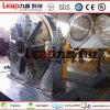 Shredder material molhado do engranzamento Ultra-Fine da eficiência elevada