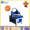 CNC Houten Router voor de Houten Machine van de Houtbewerking van het Meubilair van de Gravure van de Deur