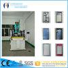 Máquina da modelação por injeção do tipo de Chenghao para a caixa do telefone de pilha