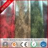 Искусственная кожа PVC фабрики Китая для софы, места автомобиля Ect