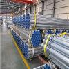 Überzogenes Stahlzusammengesetztes Epoxidplastikrohr